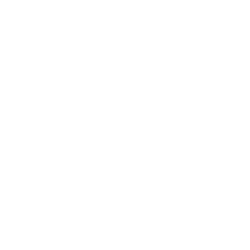 Black Pearl Oyster Company